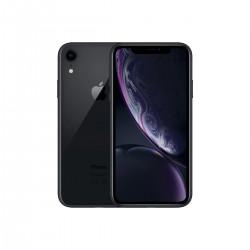 Apple iPhone XR Negro 64GB CPO Libre