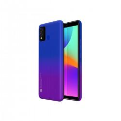 Blu J9L Azul 32GB Libre