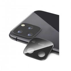 Protector de cámara iPhone 11 Pro/ Pro Max