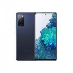 Samsung Galaxy S20 FE Azul 128GB Libre