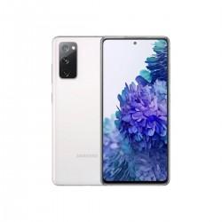 Samsung Galaxy S20 FE Blanco 128GB Libre
