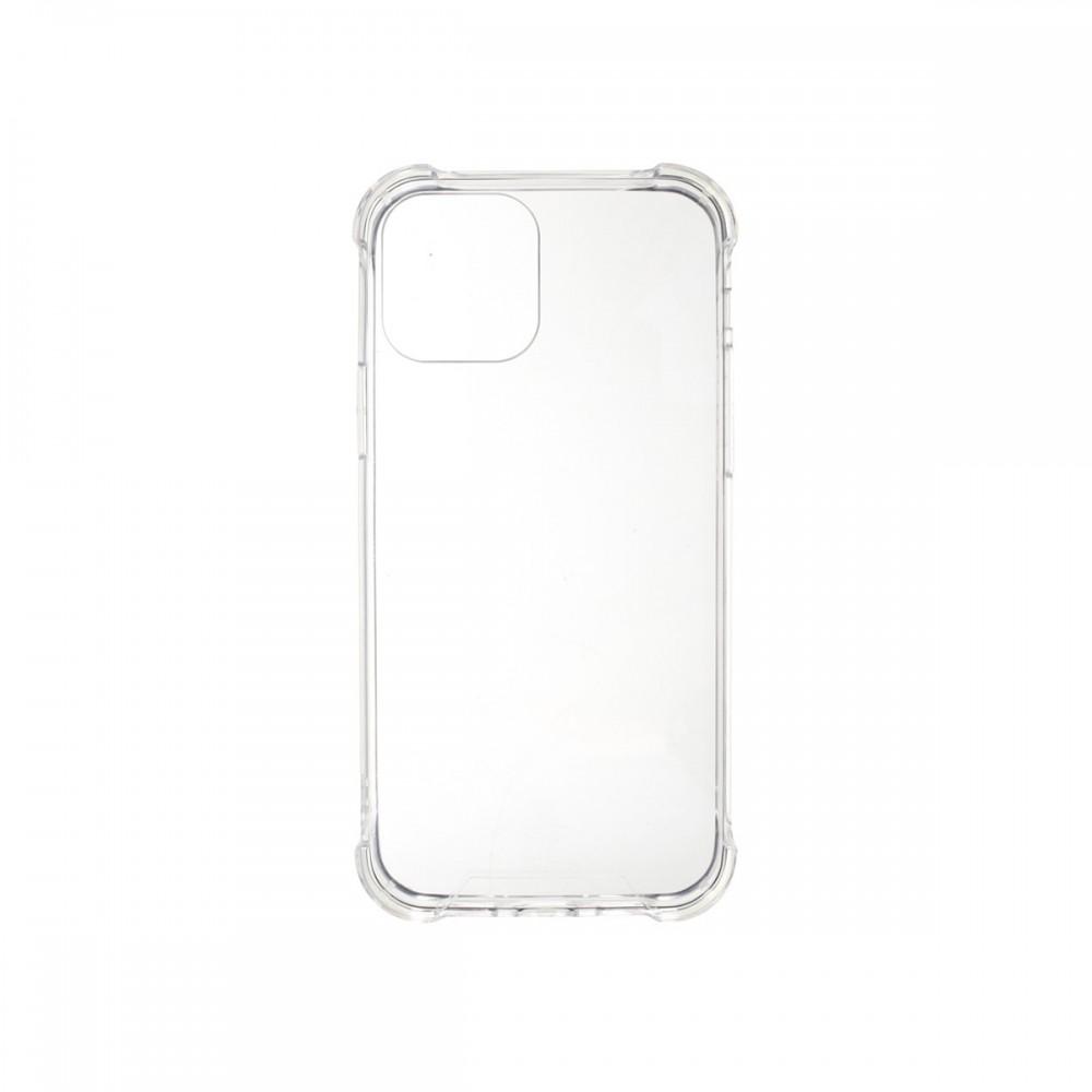 Protector iPhone 12/12 Pro con puntas reforzadas