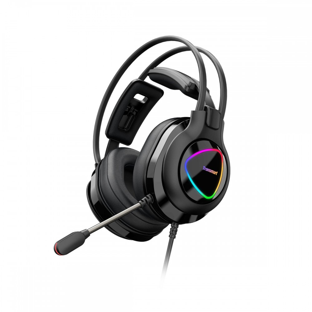 Tronsmart Glary Alpha Gaming Headset