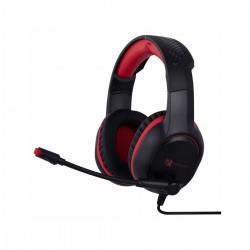 Auricular Gamer X-Lizzard con Micrófono   PC/PS4/Xbox  